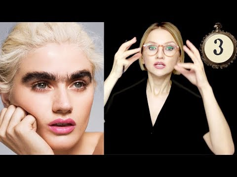 3-brow-mistakes-women-still-do-in-2019!!!