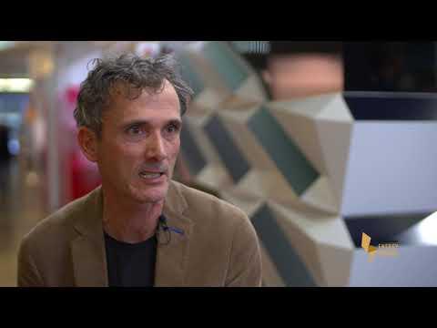 Energy Awards 2018: Architektur-Institut Leipzig - Sieger in der Kategorie System Stadt