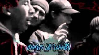 trailer  de Cambio de Planes en Wayna Tambo