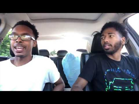 🔥 or 🗑? JayDaYoungan – Shottas [Official Music Video] | Shadow Views TV reaction