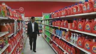 Virginia Tech: The impact of color on consumer behavior
