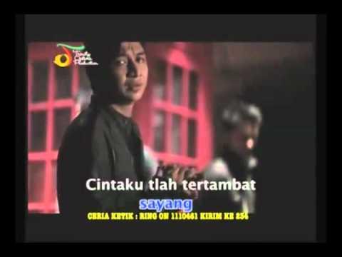 UNGU - Selamanya (Original Clip)