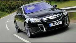 Auto insurance & car insurance quotes - allstate