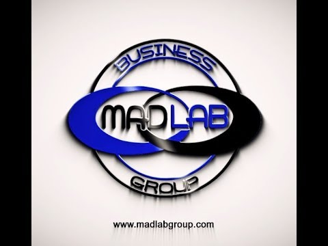 MadLab Business Group – HD Corporate Profile