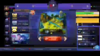 My mobile legends Stream