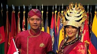 ternyata hidup agus yudhoyono begini setelah kalah pilkada gubernur dki jakarta rival ahok anies bas