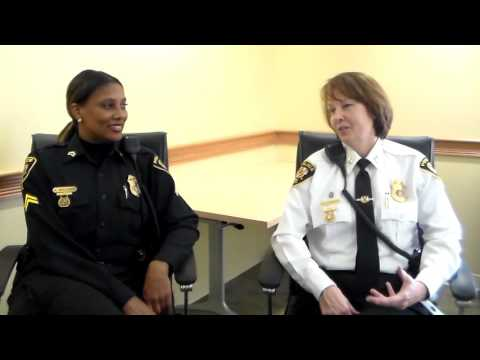 turn-up!-episode-1---towson-university-police-department