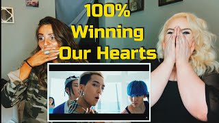 WINNER l EVERYDAY MV REACTION