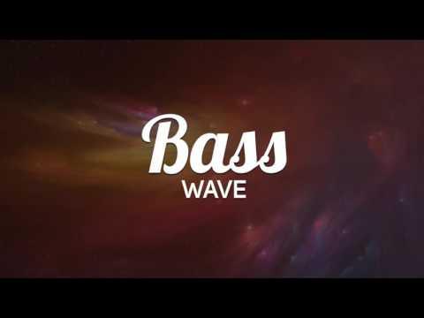 JPB - Choose ft. Deverano [Bass Boosted]