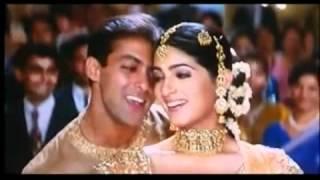 Best of Hindi Wedding Songs { Female version}