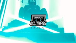 DRILLMINISTER - NO DEAL BREXIT (Music Video) | @MixtapeMadness