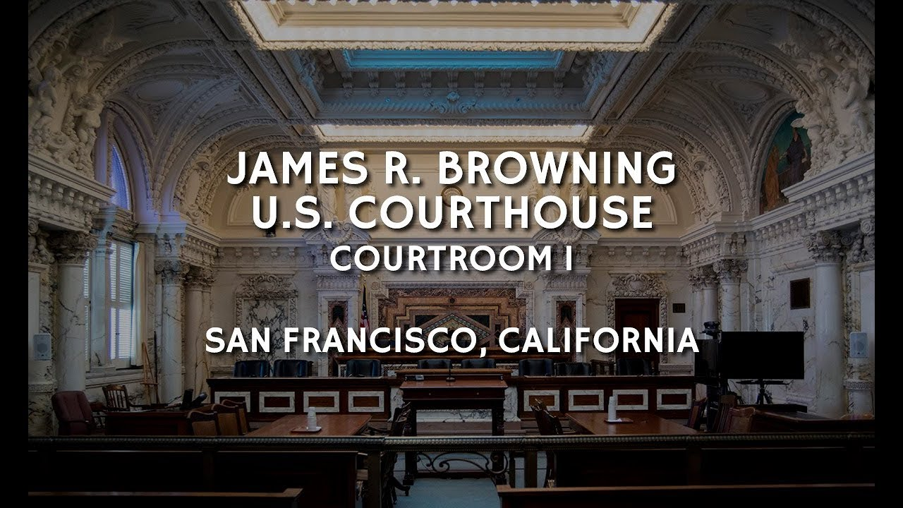 Warren & Burstein secure another Ninth Circuit victory!