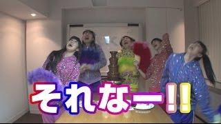 5月14日にシングル「いいくらし」、5月28日にDVD/BD「チームしゃちほこ ...