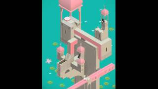 Monument Valley   CAPITULO 4   TUTORIAL