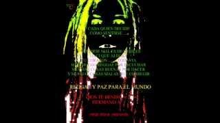 Pang - Reggae Japones