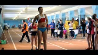 Легкая Атлетика / Track and Field
