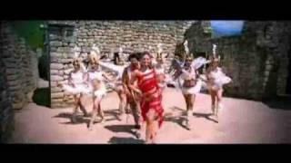 Enthiran - The Robot (Dialogue Promo) Bollywood movies - www.dinpk.com