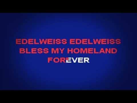 Edelweiss Karaoke