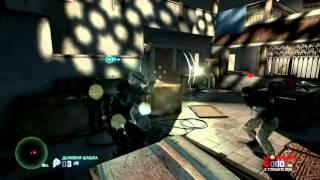 видео Assassins Creed 4 Black Flag: системные требования, дата выхода и отзывы экспертов