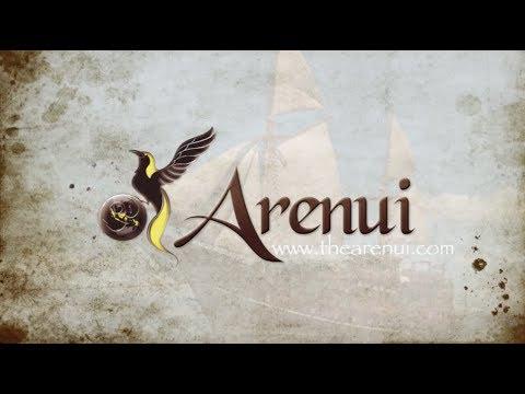 Arenui The Boutique Liveaboard