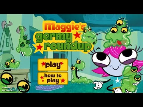 The Buzz On Maggie Maggie S Germy Roundup Disney Online Youtube Where have you been, bella? the buzz on maggie maggie s germy roundup disney online