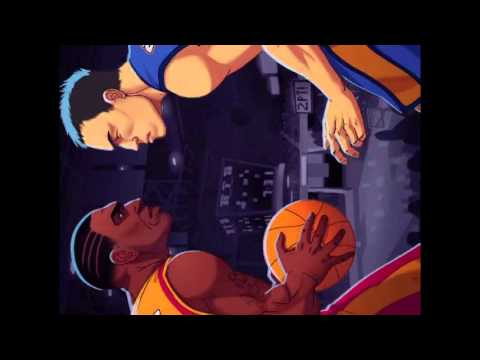 How To Hack Rival Stars Basketball For iOS 2016 (NO JAILBREAK)