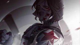 Epic Hybrid | Ninja Tracks - Undercurrent - Epic Music VN
