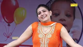 Sapna Song 2020 I गुस्से में सुथरी लागे I Dance Song 2020 i Jaji King ¦ Tashan Haryanvi