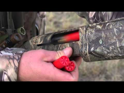 Heavy Magnum® Coyote From Hornady®