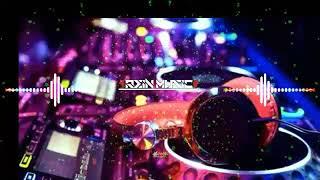 Download DJ RIZKY AYUBA - FEEL GOOD 🎶🎵(REMIX) || DJ VIRAL TERBARU FULL BASS