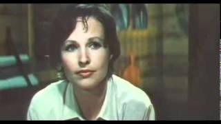 Верю я теперь в чудеса. (Фильм Песни моря.1970), 632.flv