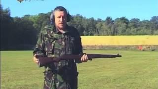 Лучшие штурмовые винтовки  мира  Современные штурмовые винтовки  Стрелковое оружие