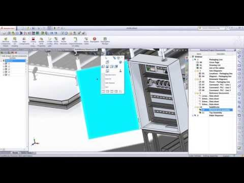 Do you want intelligent Electrical CAD Tools?