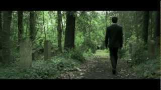 RADIO HAVANNA - DIE ZEIT RENNT (official Video) ALERTA 2012