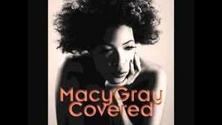 Macy Gray - Sail (AWOLNATION Cover)