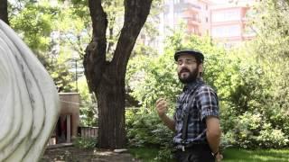 Siyasal Bilgiler Fakültesi (Mekteb-i Mülkiye) Alternatif Tanıtım Filmi