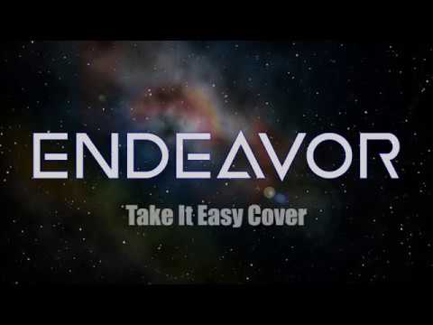 Take It Easy (Cover) Demo