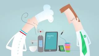 BCG Digital Customer Journeys
