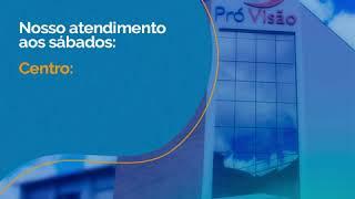 HORARIO DE ATENDIMENTO SABADO CENTRO/ COHAB