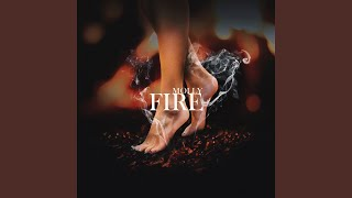 Download Fire Mp3 and Videos