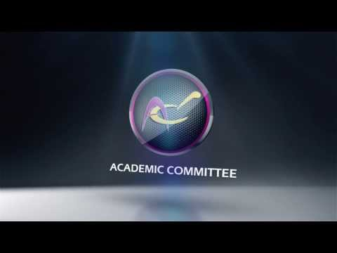 Academic Committee Hall of Fame | SCOPS '14