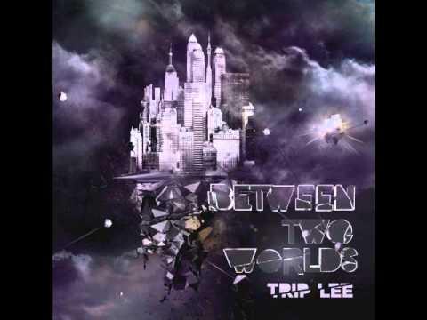 Trip Lee- The Invasion