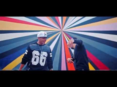 Sonny & Vaech - Poquito a Poquito [Video oficial]