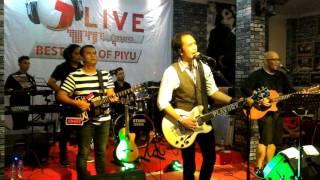 Download lagu Fix You Isa Raja Ferdinand Piyu With Floopy Band
