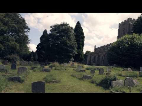 Session 4 - Life Before Death : Kingdom Living