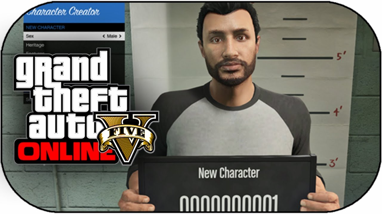 how to transfer gta 5 online character from xbox one to pc