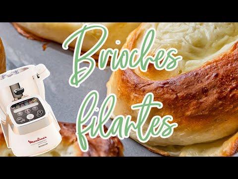 recettes-companion-—-brioches-filantes