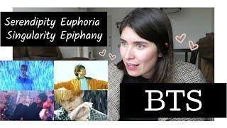 free mp3 songs download - Serendipity euphoria singularity