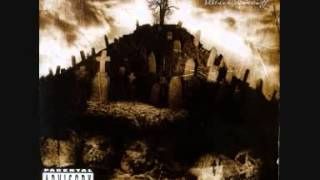 Cypress Hill another victory