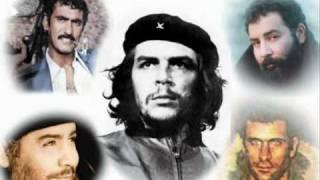Ahmet Kaya - žafak Türküsü  saçlarina yildiz dusmus